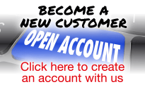 New to IMC Image